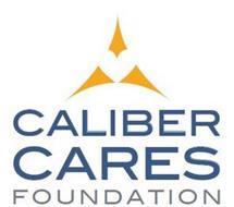 CALIBER CARES FOUNDATION