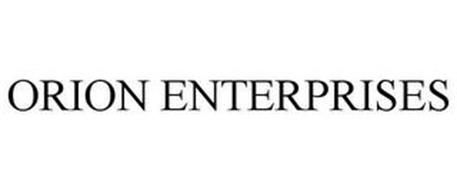 ORION ENTERPRISES