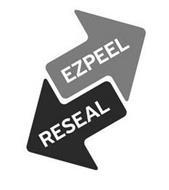 EZPEEL RESEAL
