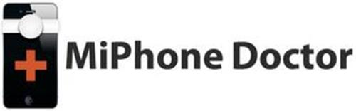 MIPHONE DOCTOR