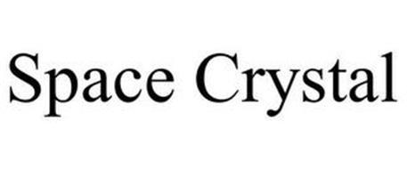 SPACE CRYSTAL