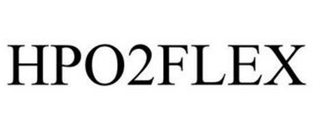 HPO2FLEX