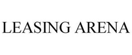 LEASING ARENA