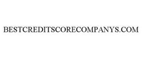 BESTCREDITSCORECOMPANYS.COM