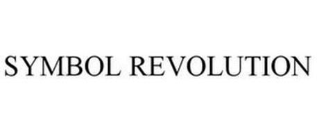 SYMBOL REVOLUTION
