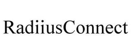 RADIIUSCONNECT