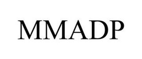 MMADP
