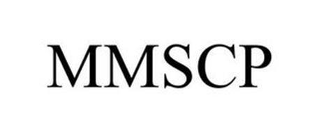 MMSCP