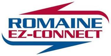 ROMAINE EZ-CONNECT