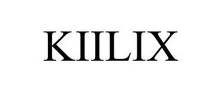 KIILIX