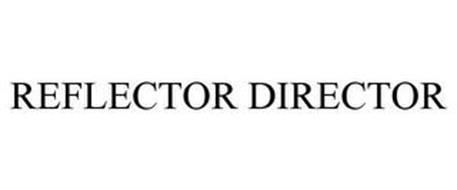 REFLECTOR DIRECTOR