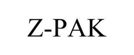Z-PAK