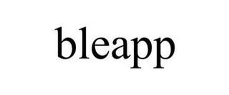 BLEAPP