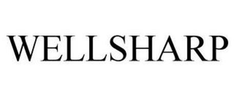 WELLSHARP