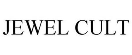 JEWEL CULT
