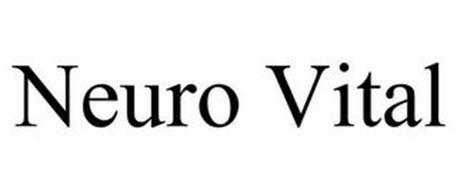 NEURO VITAL