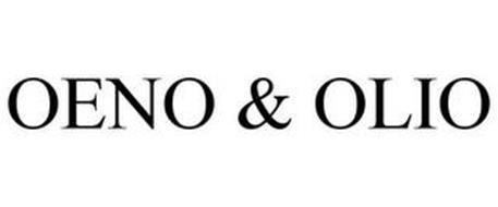 OENO & OLIO