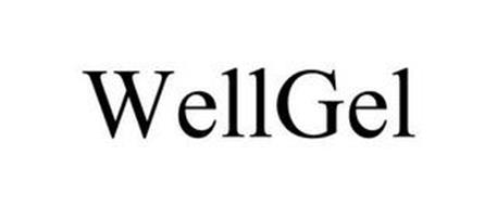WELLGEL