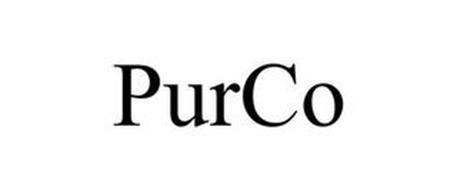 PURCO