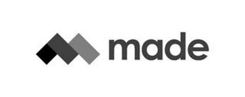 M MADE