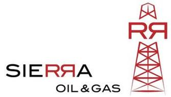 RR SIERRA OIL & GAS