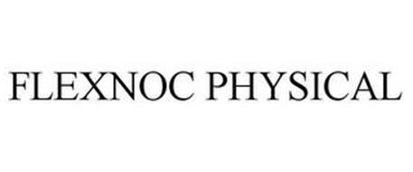FLEXNOC PHYSICAL