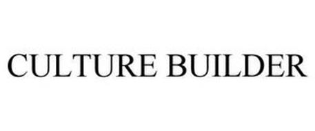 CULTURE BUILDER