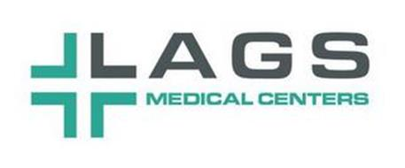 LAGS MEDICAL CENTERS