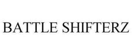 BATTLE SHIFTERZ