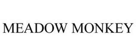 MEADOW MONKEY