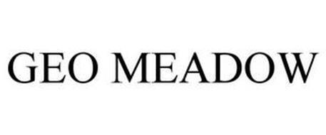 GEO MEADOW