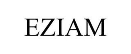 EZIAM