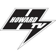 H HOWARD TV