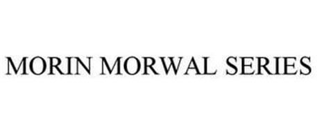 MORIN MORWAL SERIES