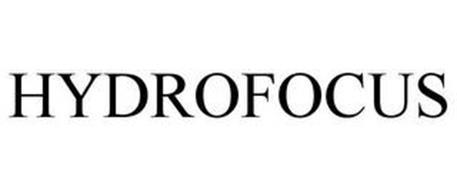 HYDROFOCUS