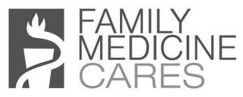 FAMILY MEDICINE CARES