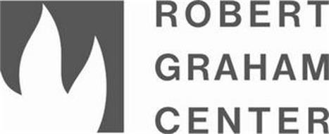 ROBERT GRAHAM CENTER