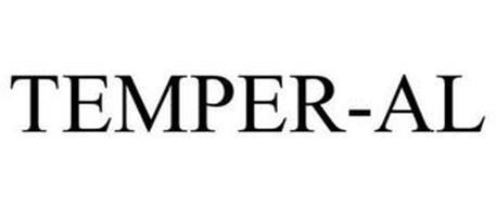 TEMPER-AL