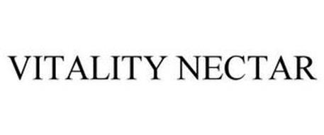 VITALITY NECTAR