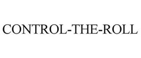CONTROL-THE-ROLL