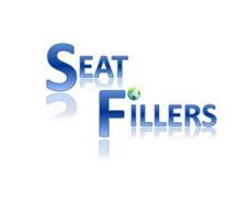 SEAT FILLERS
