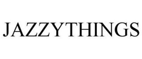 JAZZYTHINGS