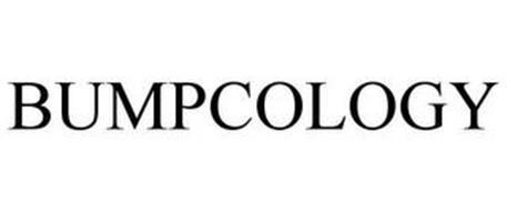 BUMPCOLOGY