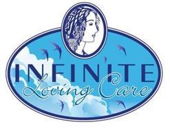 INFINITE LOVING CARE
