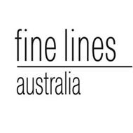 FINE LINES AUSTRALIA