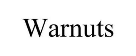 WARNUTS