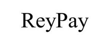 REYPAY