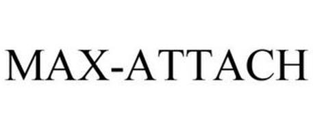 MAX-ATTACH