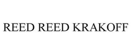 REED REED KRAKOFF