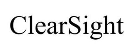 CLEARSIGHT